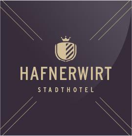 Logo Hafnerwirt